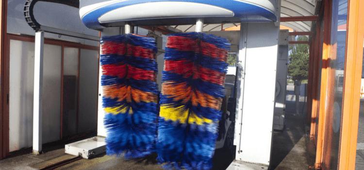 Car-wash-equipment-leasing.png