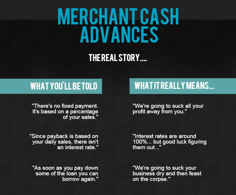 Cash-advance-auto-repair-shop.png