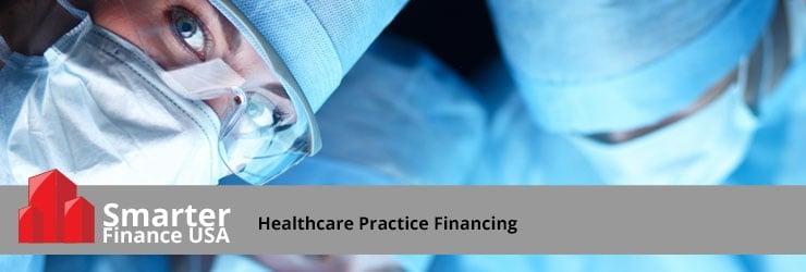 Healthcare_Practice_Financing.jpg