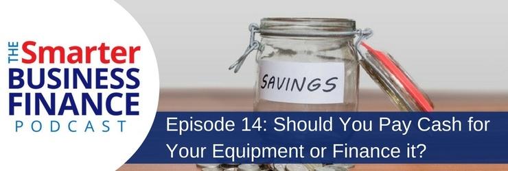 Pay-cash-vs-finance-equipment.jpg