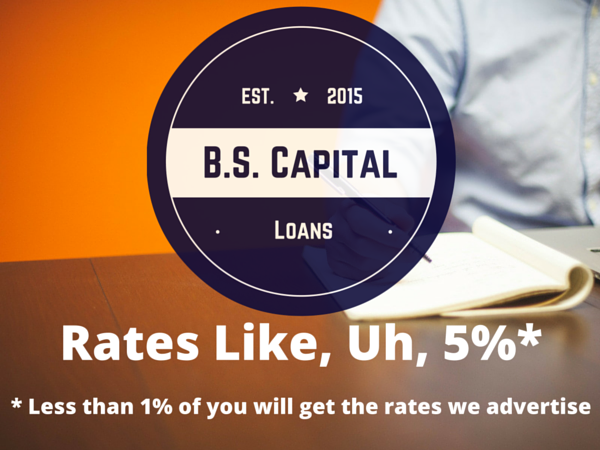 Small-Business-Loan-Rates.png