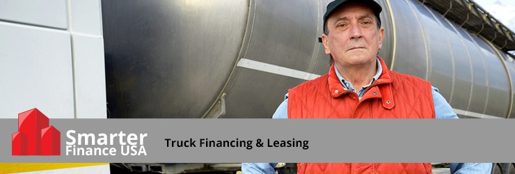 Truck-financing-leasing.jpg