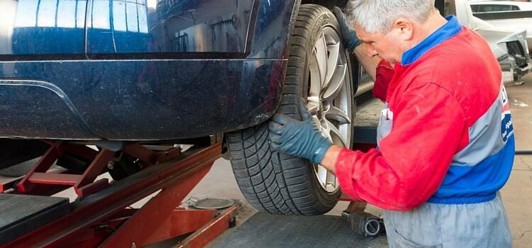 auto-repair-shop-loans.jpg
