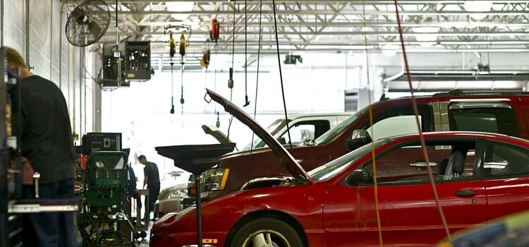 auto-shop-loans-bad-credit.jpg