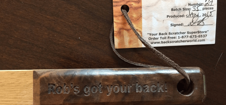 back-scratcher.png