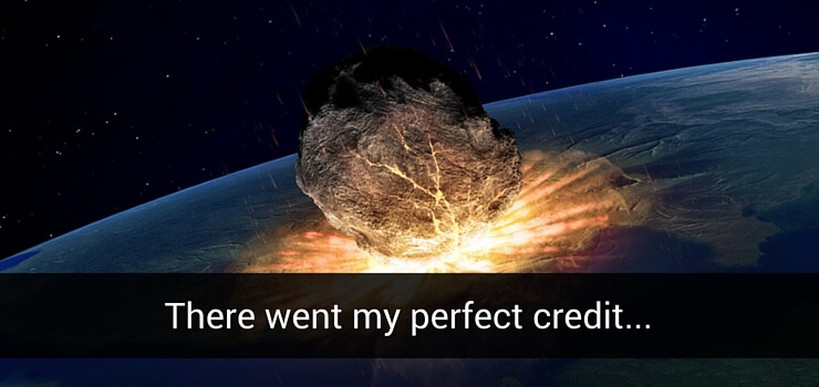 bad-credit-after-recession.jpg