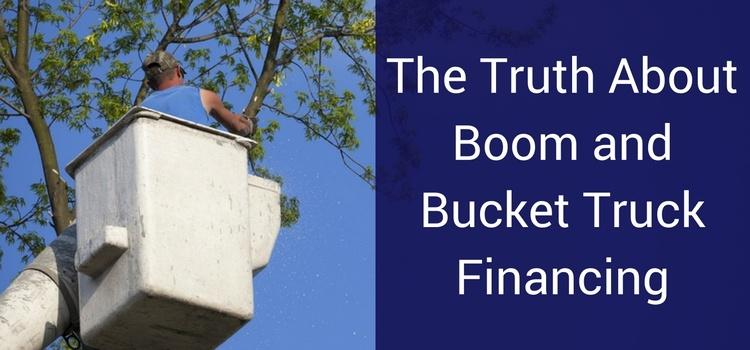 boom-bucket-truck-financing.jpg
