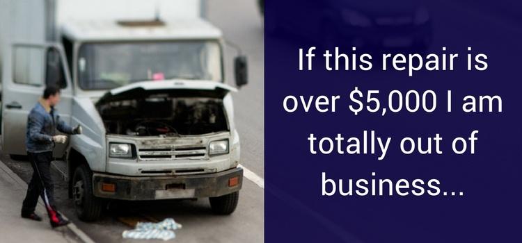 broken-down-truck.jpg
