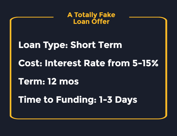bs-small-business-loan-offer.png