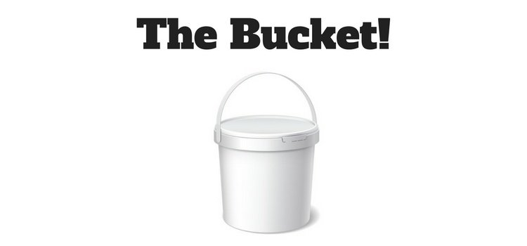 bucket-truck-lease.jpg