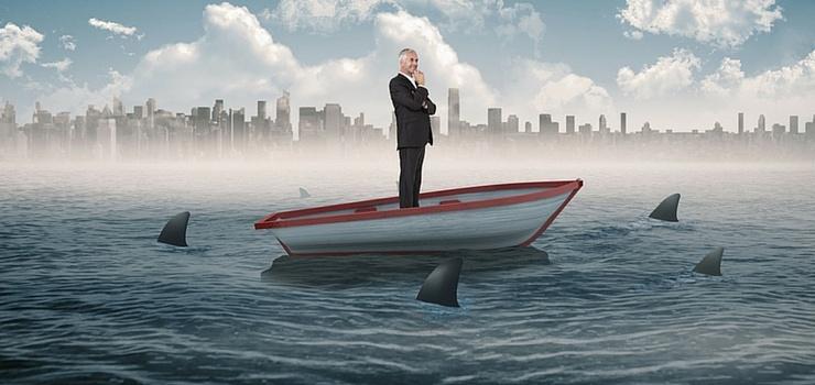 business-loan-sharks.jpg