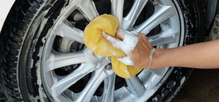 car-wash-funding.png