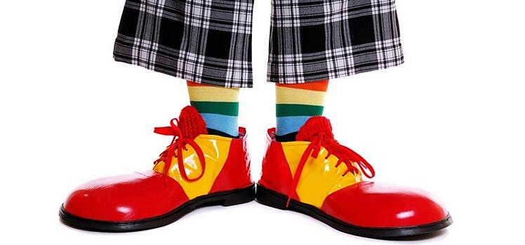 clownshoes.jpg