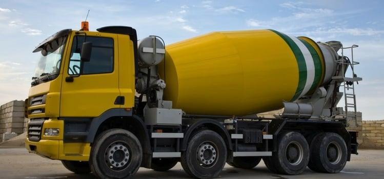 concrete-mixer-truck-financing.jpg