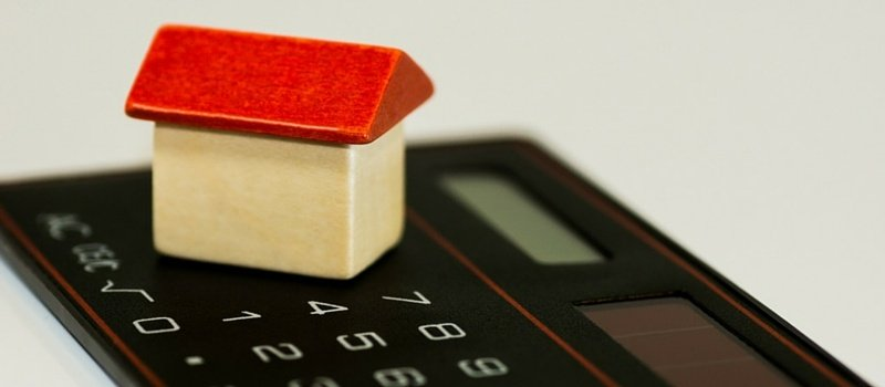 real estate can help with a construction business loan