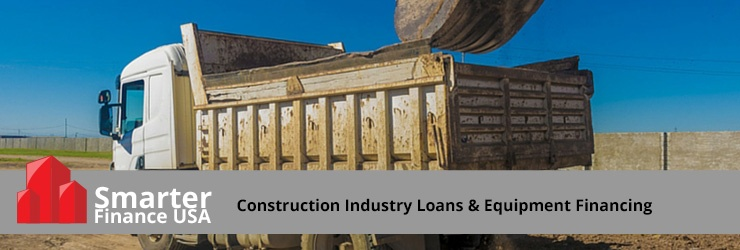 construction-industry-loans-and-financing.jpg