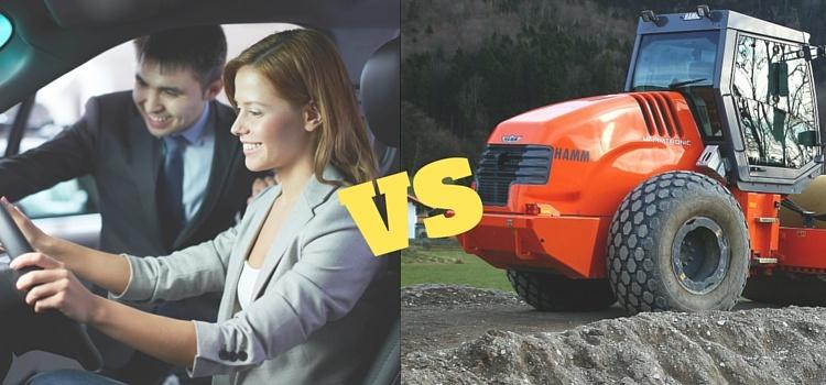 consumer-vs-business-finance-companies.jpg