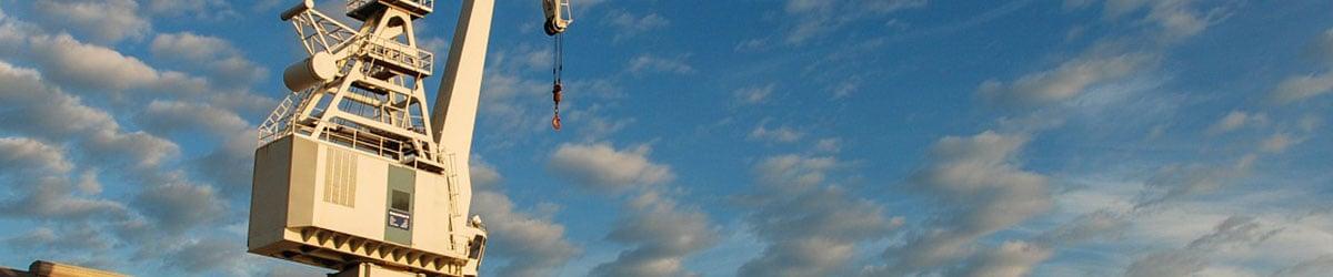 crane-financing-quote.jpg
