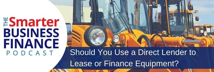 equipment-leasing-direct-lender.jpg