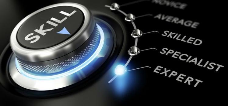 equipment-leasing-financing-broker-expert.jpg