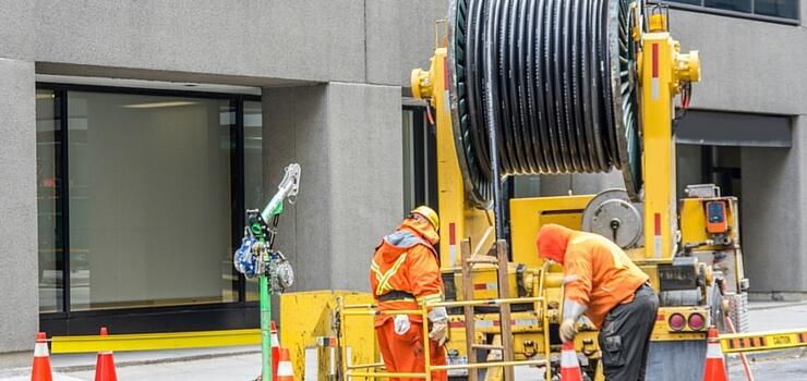 equipment-leasing-financing-construction-company.jpg