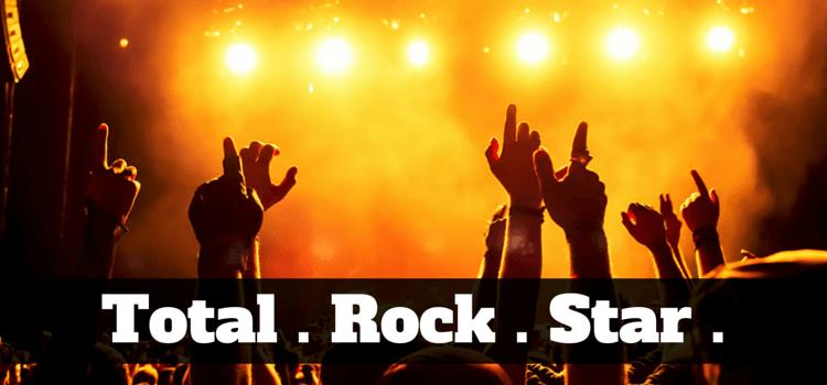 equipment-leasing-rock-star.jpg