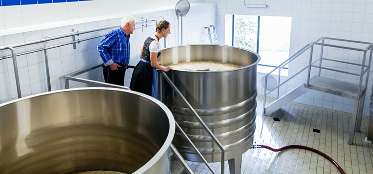 established-brewery-lease-equipment.jpg