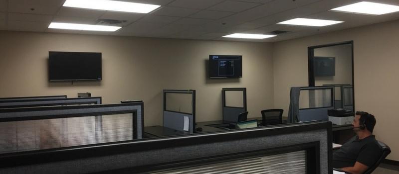 finance-office-furniture.jpg