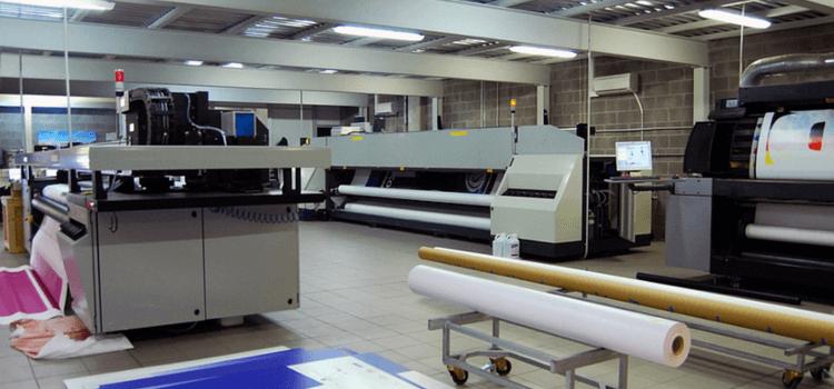 finance-printing-equipment.jpg