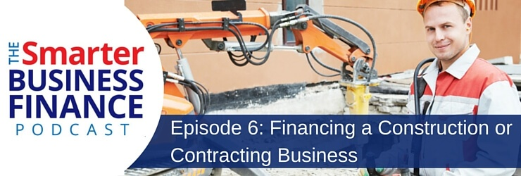 financing-construction-contracting-businesses.jpg
