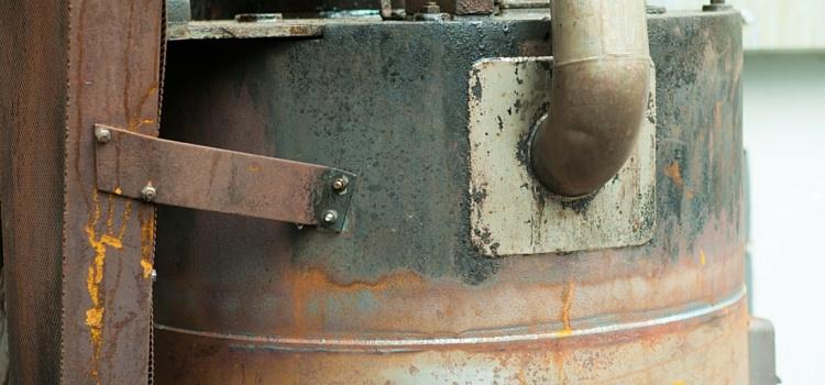 financing-used-brewing-equipment.jpg