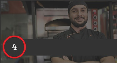 foodservice-financing-and-equipment-leasing.jpg