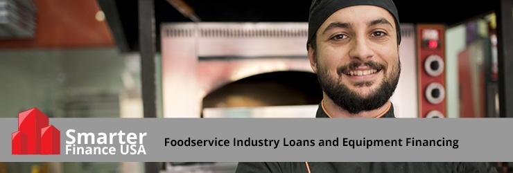 foodservice-loans-equipment-leasing.jpg