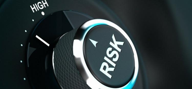higher-risk-business-loan.jpg