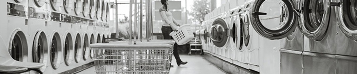 Quote-for-laundry-financing
