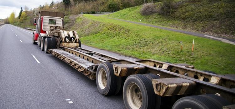 lease-finance-heavy-trucks-trailers.jpg