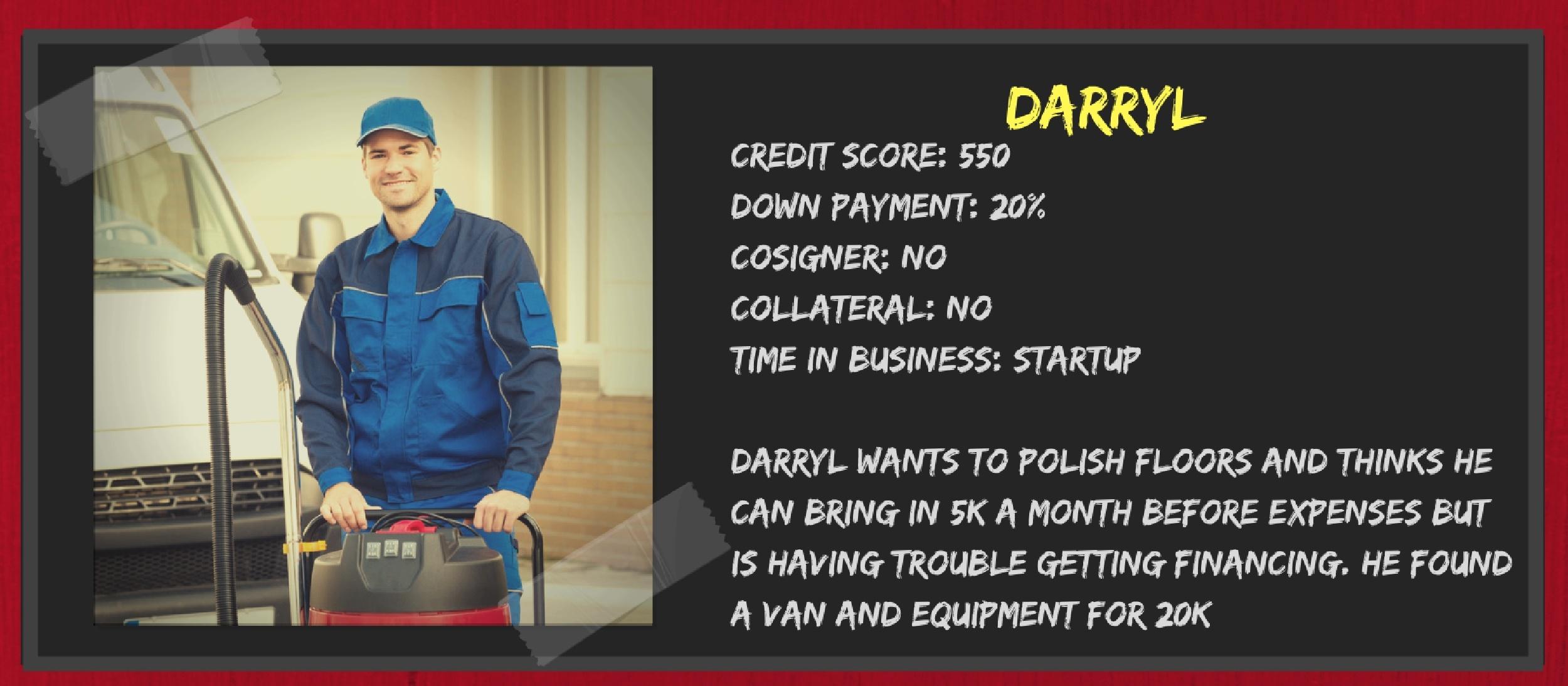 lease-janitorial-equipment-550 credit.jpg