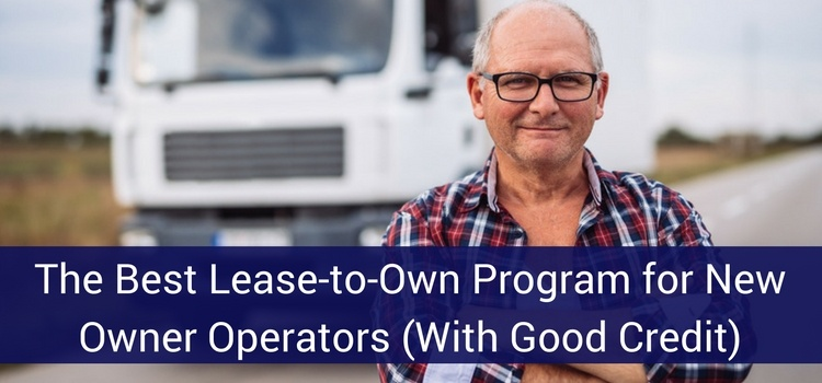 lease-to-own-truck-program.jpg