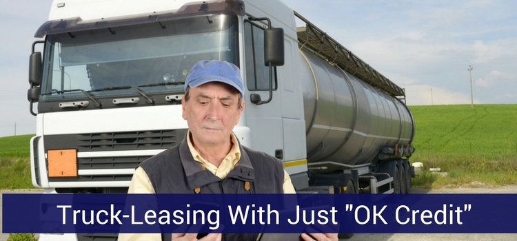 lease-truck-fair-credit.jpg