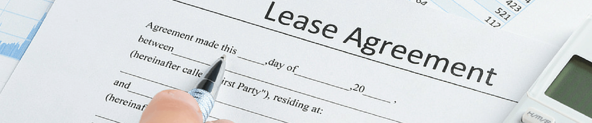 leasing-questions-quote.png