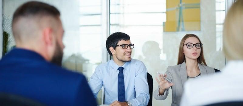 leasing-vs-financing-equipment-office.jpg