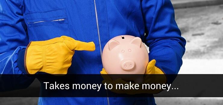 loans-capital-for-construction-companies.jpg