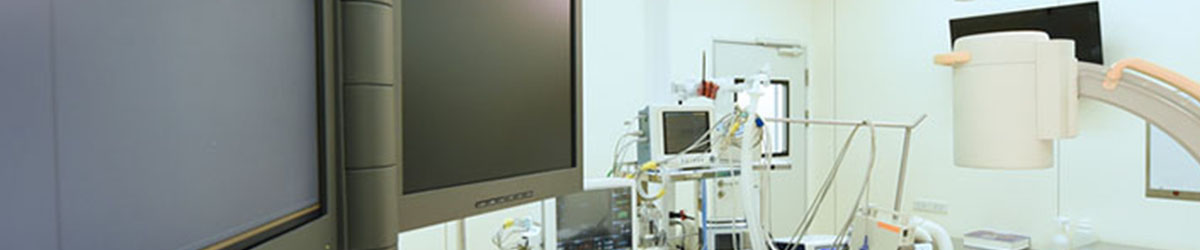 medical-equipment-financing-quote.jpg