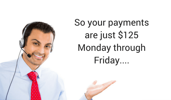 merchant-advance-daily-payment.png