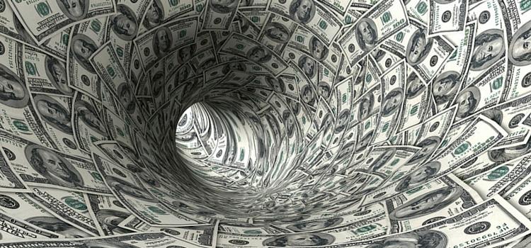 money-flow.jpg