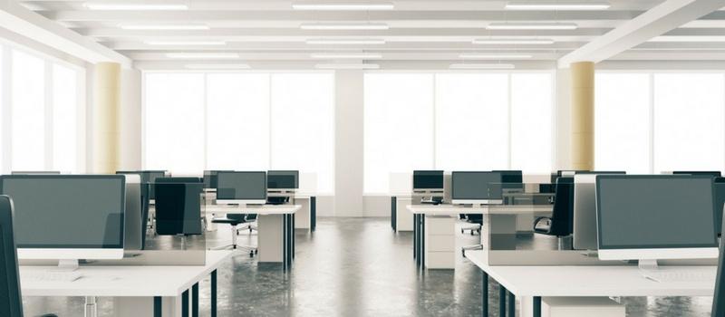 office-equipment-leasing-financing.jpg