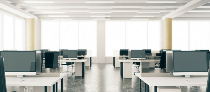 office-equipment-leasing-financing.jpg