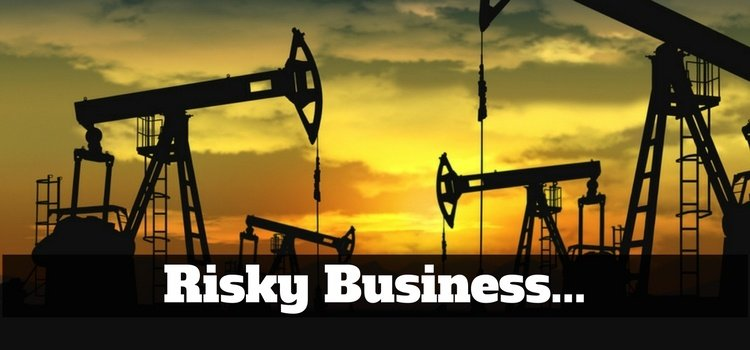 oil-gas-industry-equipment-leasing.jpg