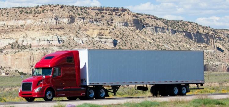 older-truck-rates-good-credit.jpg