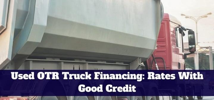 otr-truck-financing-rates.jpg